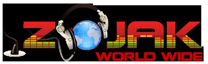 Zojak-World-Wide logo (no tag)